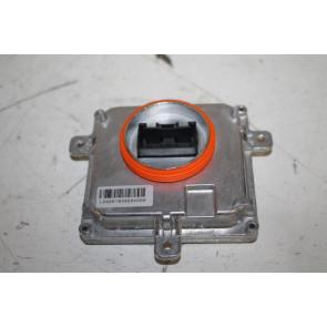 Vermogensmodule dagrijverlichting div. Audi modellen Bj 14-heden