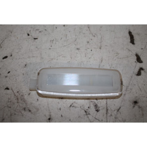 Binnenverlichting Audi A1, S1, A3, S3, RS3, Q3, RSQ3 Bj 11-heden