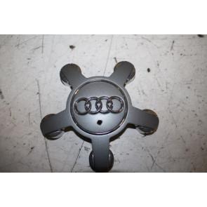 Wieldop geschikt voor div. 17-21 inch velgen div. Audi modellen Bj 07-heden