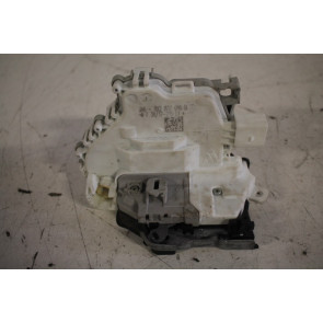 Portierslot RV ENGELS div. Audi modellen Bj 11-heden
