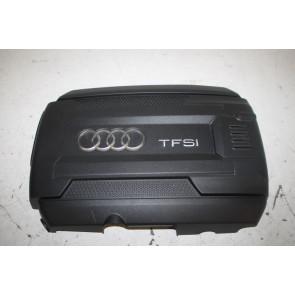 Afdekking v. inlaatspruitstuk 1.8/2.0 TFSI Audi S1, A3, S3, TT, TTS Bj 13-heden