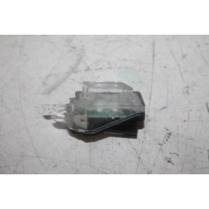 Omgevingsverlichting portiergreep links Audi A4, S4, RS4, A5, S5, RS5, Q5, SQ5 Bj 16-heden