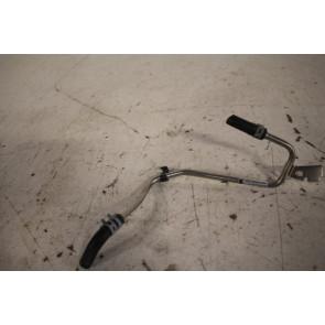 Verbindingspijp 1.6/2.0 TDI Audi A3, Q2 Bj 17-heden