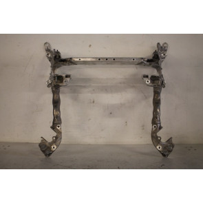 Subframe Audi A4, S4, A5, S5, RS5 Bj 08-12