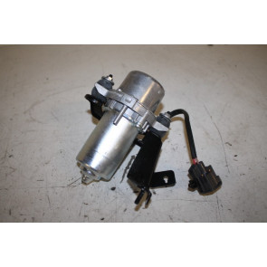 Elektrische onderdrukpomp rem Audi A6, A8, Q5 Bj 09-17