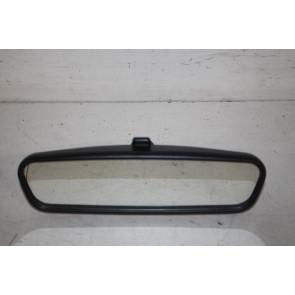 0599207 - 8D0857511A4PK - Binnenspiegel, dimbaar zwart div. Audi modellen Bj 90-heden