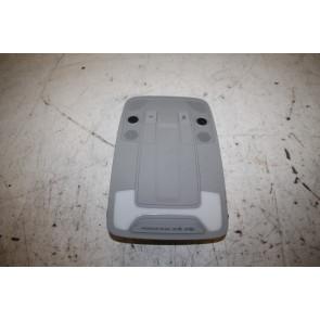 Binnenverlicht.en leeslampje voorzijde Titaniumgrijs Audi A1, Q2 Bj 17-heden