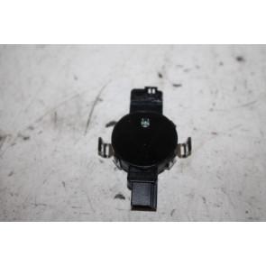 Sensor voor regen- en lichtherkenning div. Audi modellen Bj 15-heden