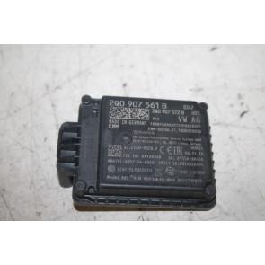 Regelapparaat met software voor afstandsregeling Audi Q2, Q3 Bj 17-heden