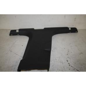 B-stijlbekleding RO zwart Audi Q2 Bj 17-heden