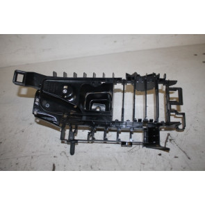 Steun zekering- en relaishouder Audi A6, S6, A7, S7 Bj 19-heden