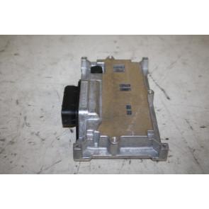 Regelapparaat bestuurdershulpsystemen Audi A6, S6, A7, S7, A8, S8, Q8 Bj 18-heden