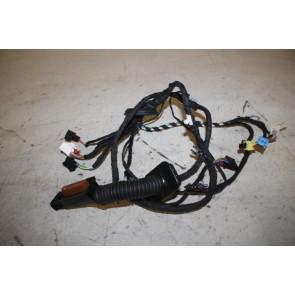 Kabelboom portier RV Audi A6, S6 Bj 19-heden