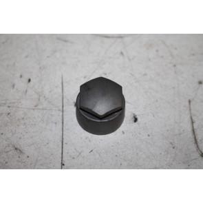 Wielboutkap slotbout grijs div. Audi modellen Bj 01-18