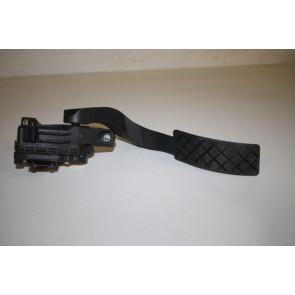 Gaspedaal met elektronische module Audi A4, S4 Bj 01-06
