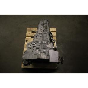 7-traps bak met 2-voud koppeling SVQ Audi A4, A5 Bj 16-heden