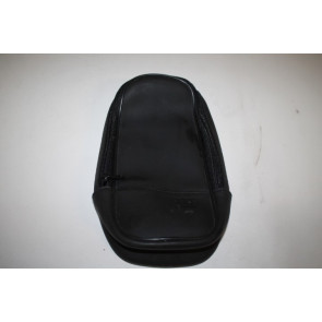 Tas oliefles castro geschikt voor alle Audi modellen