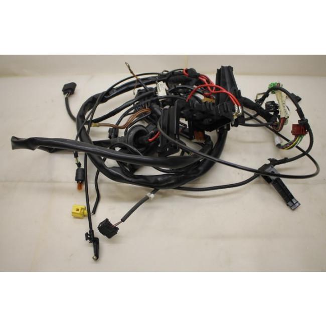 0563050 - 8E1971075D - Kabelset voor verlichting Audi A4, S4 Bj 01-06