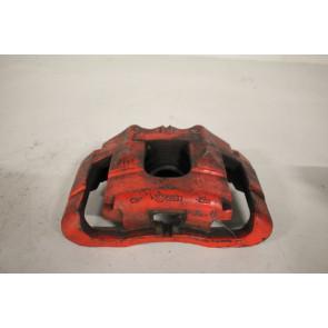Remklauw LV Audi S4, A6 Bj 01-11