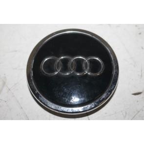 Wieldop 18-21 inch zwart-glanzend div. Audi modellen Bj 08-heden