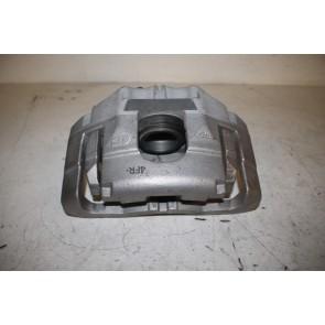 Remklauw LV Audi S4, A6 Bj 01-08