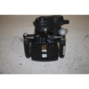 Remklauw LA diepzwart Audi S4, RS4, S5, RS5, SQ5 Bj 10-17
